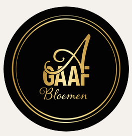 AGAAF Bloemen